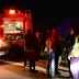 Τροχαίο ατύχημα με τραυματία μια νεαρή κοπέλα στον κόμβο Παναριτίου στην Αργολίδα