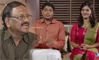 Lyricist Arivumathi about women taking over the film industry