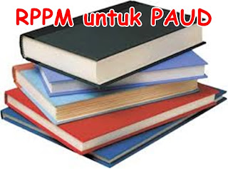 RPPM file