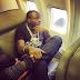 DAVIDO Aupigia Promo Wimbo Alioshirikishwa na Diamond Nchini Ufaransa