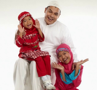 Download Lagu Mp3 Terbaik Hadad Alwi Full Album Paling Populer Saat Ini Gratis