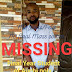 Final Year Student Set To Graduate Next Week Goes Missing In Edo (Photos)