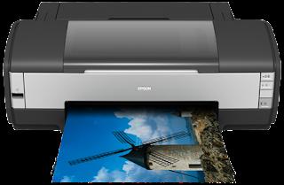 Epson Stylus Photo 1400 driver download Windows, Epson Stylus Photo 1400 driver download Mac, Epson Stylus Photo 1400 driver download Linux