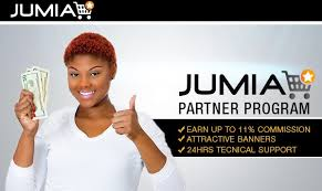 How to Make Money From Jumia Affiliate Program price in nigeria