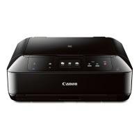 Canon PIXMA MG7520 Driver Setup and Download - Windows, Mac, Linux