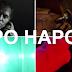 Video | Mwana FA, AY & Fid Q - Upo Hapo? (HD) | Watch/Download