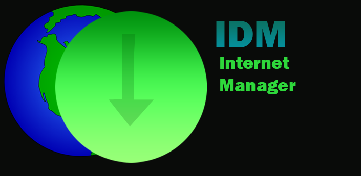 Download IDM full version