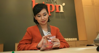 http://jobsinpt.blogspot.com/2012/05/bank-btpn-bumn-vacancies-may-2012-for.html