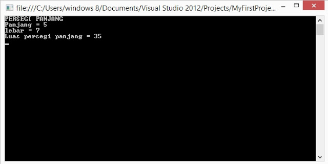 http://www.xcodeplus.net/2017/05/csharp-tutorial-variabel.html