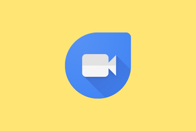 Google Duo v27 APK Update To Download : Added Latest Features and Bug Fixes