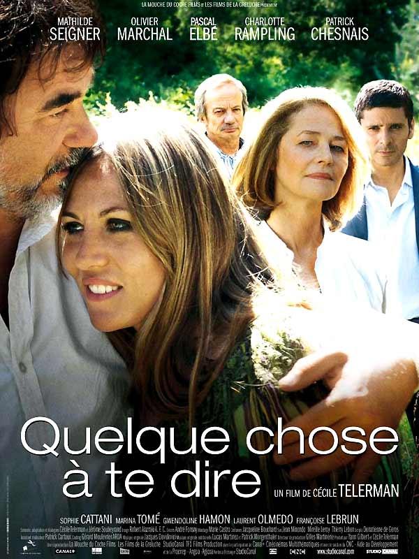 TAXI MAKHFI EL LE TÉLÉCHARGER FILM
