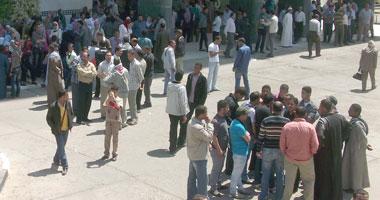 عقود الاردن الجديدة الأن كشف جميع اسماء المصريين اصحاب عقود الاردن لهذا الشهر اليوم 2021 ,ننشر اسماء الذين لم يتسلمو عقود الاردن 2022 حتي الان بالحروف