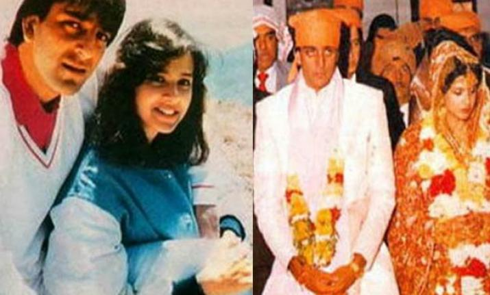 Richa Sharma Dutt Wiki   Bio   Age   Real Pics   Death Cause
