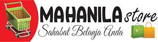 http://mahanilastore.blogspot.com