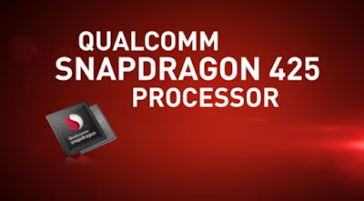 List of Smartphones With Snapdragon 435 Processor
