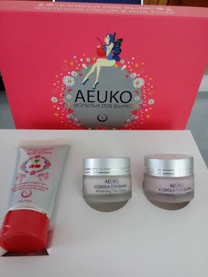 Cream Aeuko Acelora1