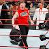 WWE NEWS - Jadwal Lesnar Pasca SummerSlam!