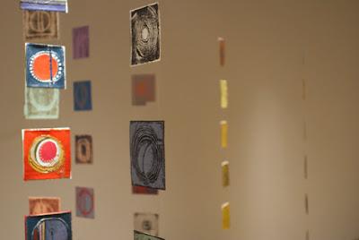 verna vogel exhibition Western GM Drumheller Gallery