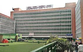 AIIMS Delhi Recruitment 2018,Faculty,23 Posts