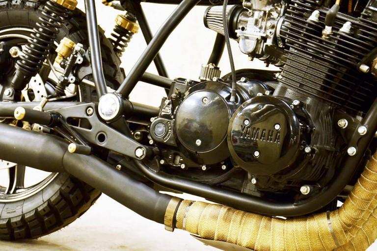 Daris-Yamaha-XS1100-Cafe-Racer-7-768x512