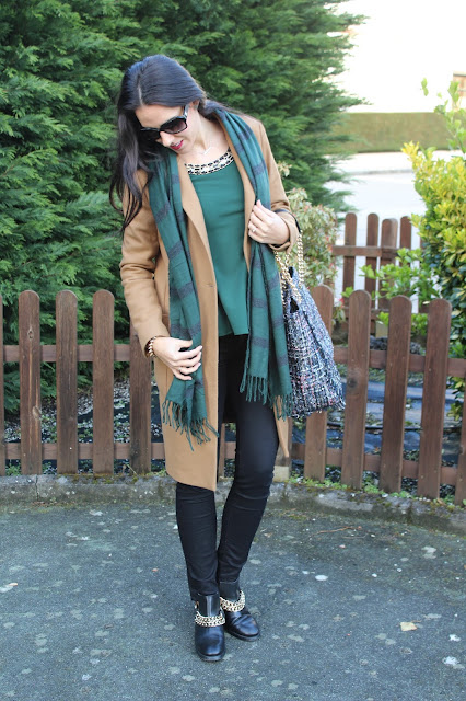 verde-camel-outfit-zara