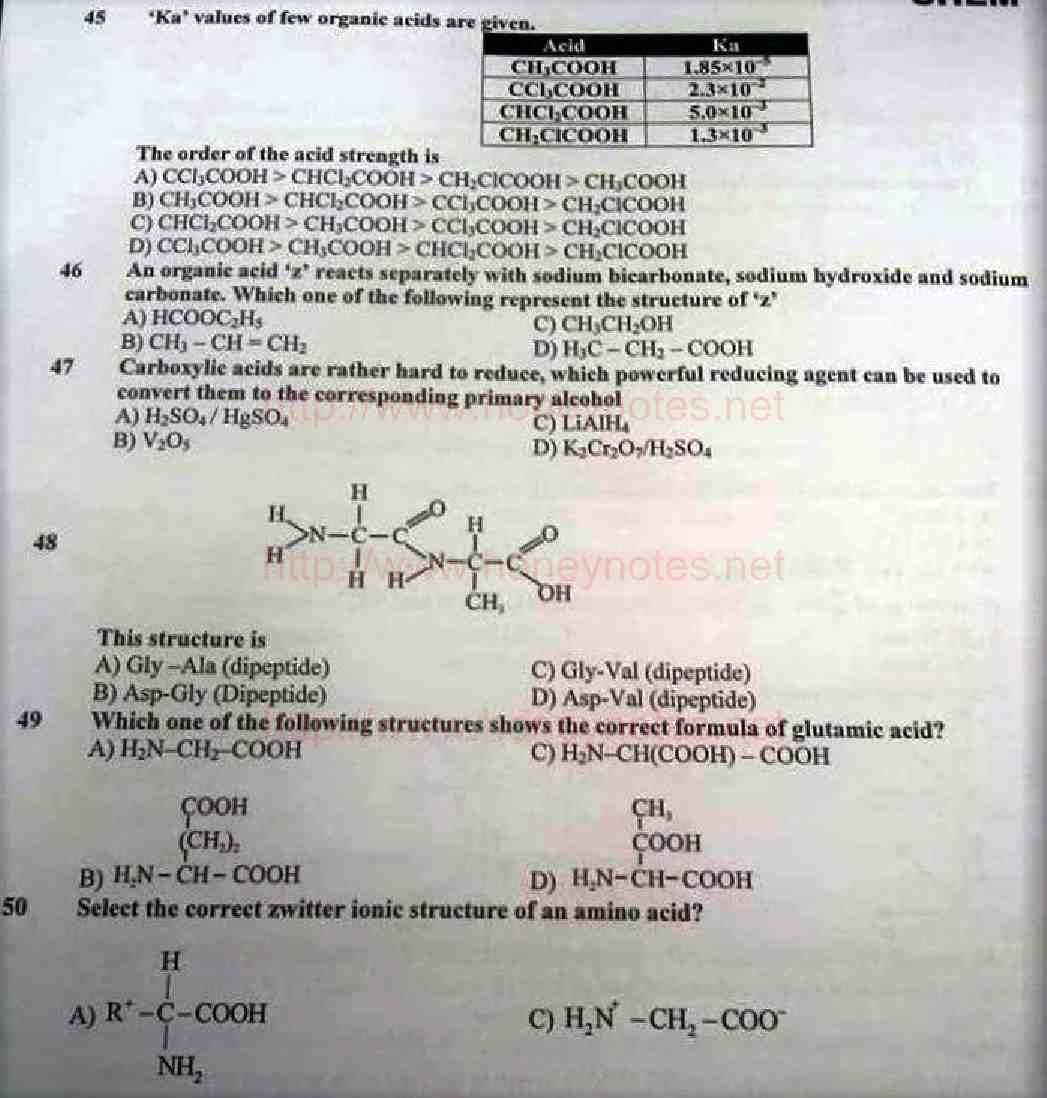 Entry test mcqs for medical Answer Keys, Physics entry test mcqs for engineering Syllabus, entry test mcqs for medical 2015 , Physics entry test papers, mcat Physics mcqs pdf, mcat mcqs of Physics 2015 , mcat mcqs chapter wise (Physics), mcat mcqs 2015 , entry test mcqs of Physics, entry test mcqs Physics 2015 , entry test mcqs for engineering 2015 , entry test mcqs for medical 2015 , entry test mcqs for medical past papers, Physics mcqs for entry test with answers, mcat mcqs Physics with answers, mcat mcqs Physics, mcat Physics mcqs online test, mcat mcqs Physics, entry test mcqs for medical 2015 , online entry test preparation mcat.