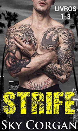 Strife - Sky Corgan.jpg