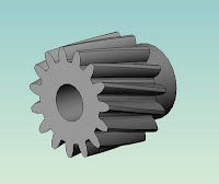 3D CAD Model Tutorial: My PDF Files