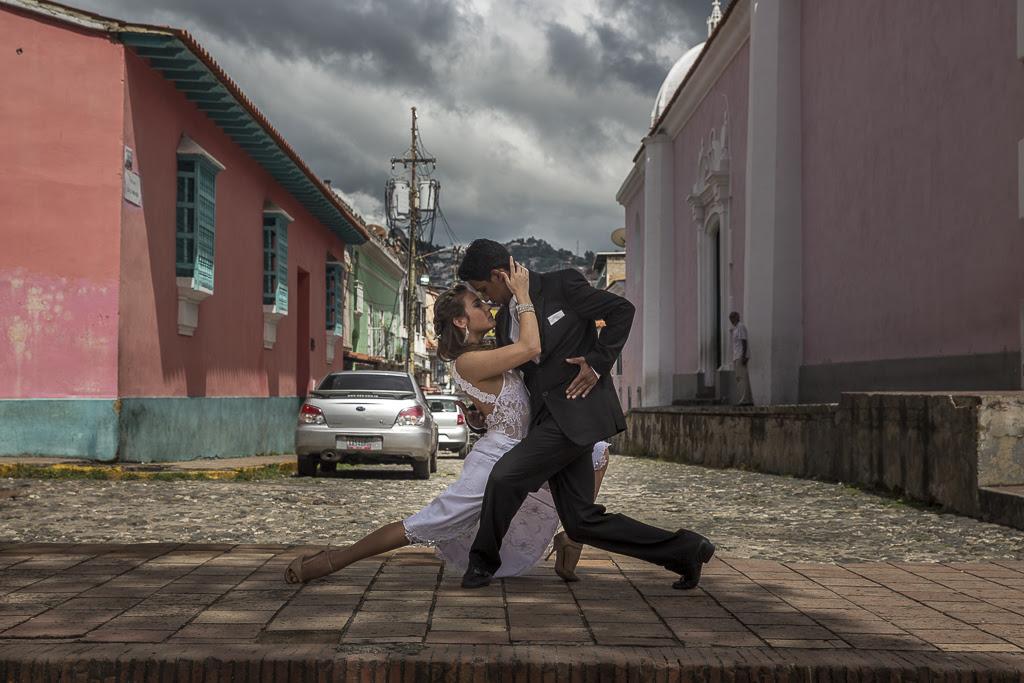 tango caracas clases 2016 artistas