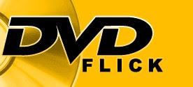 convertire filmati compressi dal DivX al DVD