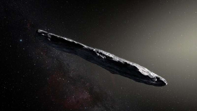 Could-Oumuamua-be-an-Extraterrestrial-Solar-Sail-or-Alien-Spaceship-theres-a-good-chance.