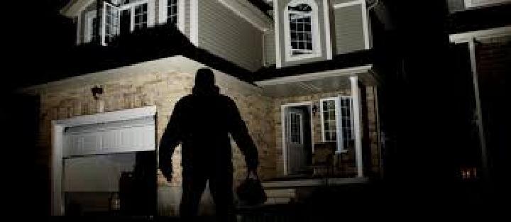 Makin Kreatif, Ini Modus Baru Pelaku Kejahatan yang Mengintai Rumah Kita