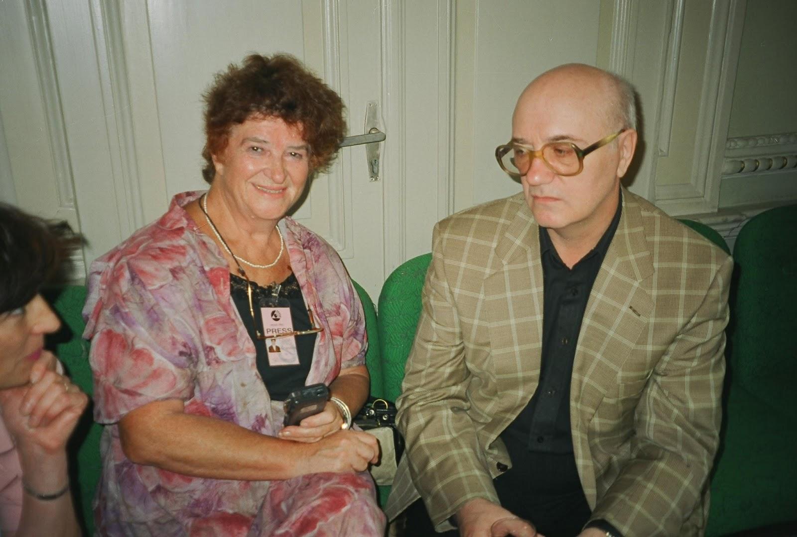 фото семьи куравлева