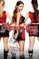 http://www.vampirebeauties.com/2015/05/vampiress-review-all-cheerleaders-die.html