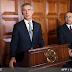NATO-Türkiye krizi: Ne kadar derinleşebilir? - Valday Kulübü