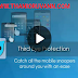 Third Eye application how to use Android mobile device | TAMIL TECHNICAL TIPS