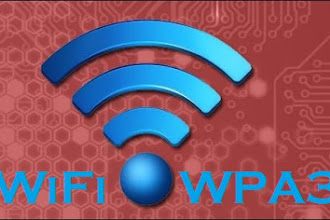 WPA3 : WiFi Latest Security Standards Announced by WiFi Alliance
