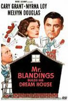 Watch Mr. Blandings Builds His Dream House Online Free in HD