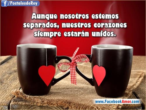 Imagenes Con Frases Romanticas: Liliana Cabezas