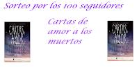 http://lecturasinfinitasjuveniles.blogspot.com.es/2016/01/sorteo-cartas-de-amor-los-muertos.html?showComment=1456425511169#c5221321043796799465