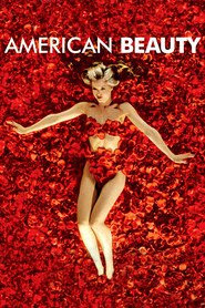 Nonton Movie American Beauty (1999) Film Sub Indonesia