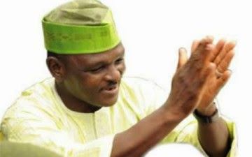 Training of snipers: Al-Mustapha sues Islamic cleric for defamation