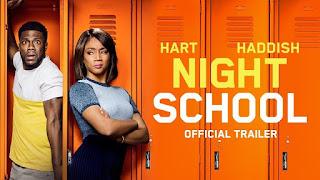 Downloads Night School 2018 Full Movie Downloads 123Movies – Mp4 Downloads