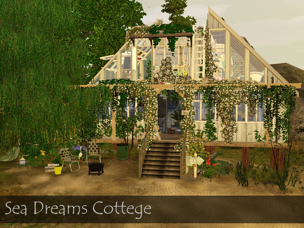 lucy co sea dreams cottage rh lucy artworks blogspot com dreams to sea cottages pei sea dreams cottage cresswell address