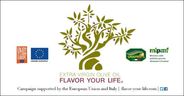 http://flavor-your-life.com/