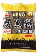 http://www.osatou.com/product/domestic/takikokutou500.html