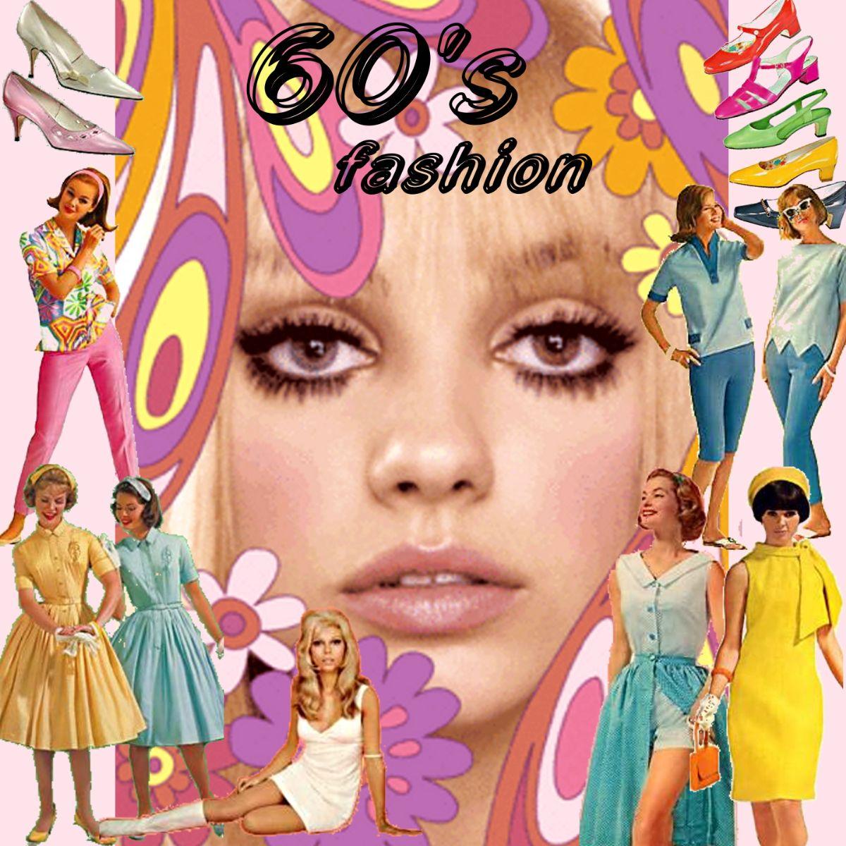 60s Magazine