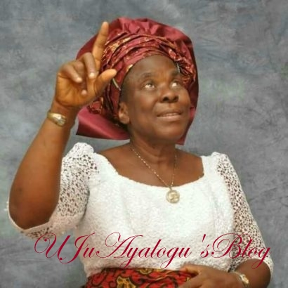 Arrested Kidnapper Implicates Top Politician In Killing Of 60-year-old Woman