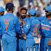 इंडियन टीम के स्पिनर ने दिया दक्षिण अफ्रीका के दौरे में विराट सेना को लेके ये बयान