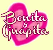 bonitayguapita